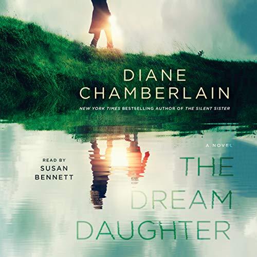 The Dream Daughter: A Novel by Macmillan Audio
