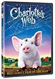 Charlotte's Web (2006) by Warner Bros. by Various