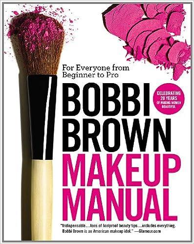 Libros de maquillaje profesional