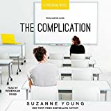 The Complication: The Program Series, book 6