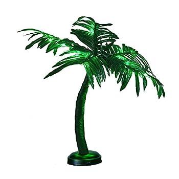 Lightshare 21B Palm Tree Bonsai