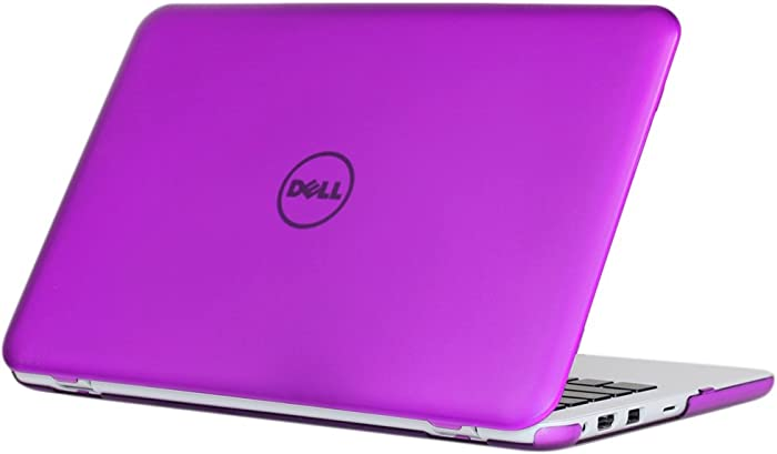 Top 7 Dell 14Z N411z Bottom Base