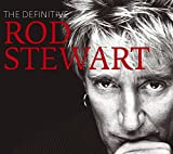 : The Definitive Rod Stewart (Deluxe Edition) (2CD/1DVD)