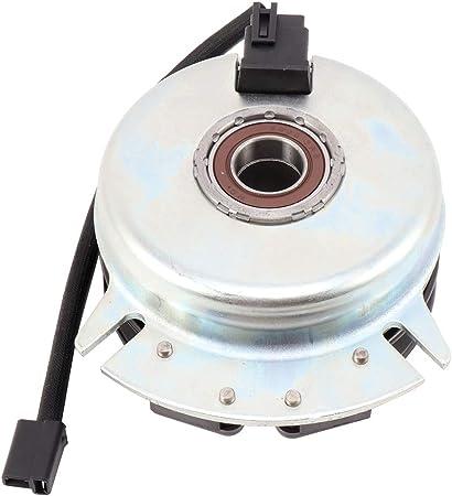 Amazon.com: SCITOO - Cortacésped eléctrico para bolens ...