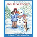 Baba Treasure Chest: A Collection of Modern Bulgarian Tales