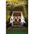Memory's Door (A Well Spring Novel Book 2)