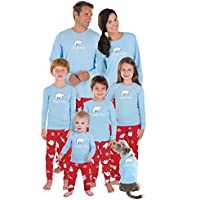 6bd04ccd8d Best Christmas Pjs For Women to Buy on Flipboard by samedayreview