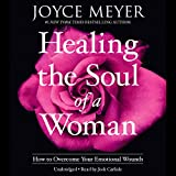 #10: Healing the Soul of a Woman