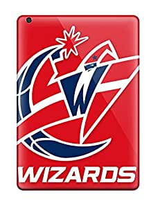 washington wizards nba basketball (32) NBA Sports & Colleges colorful iPad Air cases 5750443K937170900