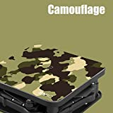 Mini RC Drone, Anyren SMRC S1 Aititude Hold RC Helicopter RC Quadcopter Drone Toys 7CM (Camouflage)