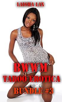 Erotic stories interracial pregnancy can get