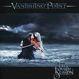 Fourth Season by Vanishing Point