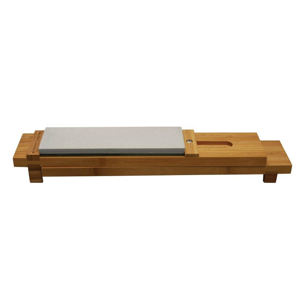 KRAMER by ZWILLING 34999-203 Sharpening Stone Sink Bridge