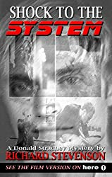 Shock to the System (The Donald Strachey Mystery series Book 5)