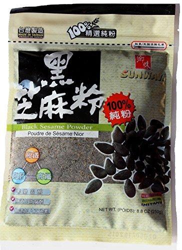 100-black-sesame-powder-2-pack-by-sunway