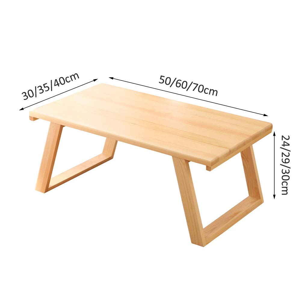Tables basses Petite Table Table Basse Table Dappoint Table ...