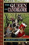 Queen Of Candelore