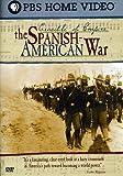 Crucible of Empire: The Spanish American War
