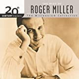 20th Century Masters - The Millennium Collection: The Best Of Roger Miller