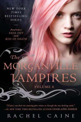 Last Breath Morganville Vampires Pdf
