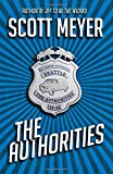 The Authorities (Volume 1)