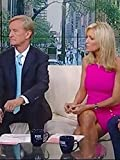 Ex-Secret Service Officer: Man-Hating Hillary Throws Bibles At Men