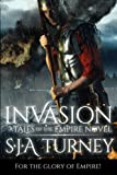 Invasion: Volume 5 (Tales of the Empire)