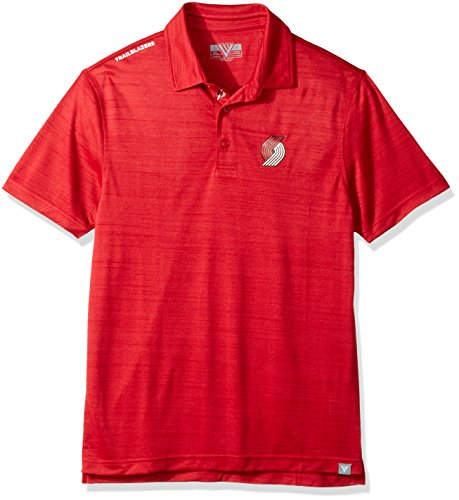 NCAA Men's Sway Wordmark Polo – DiZiSports Store