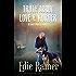 Truth About Love & Murder (Love & Murder Book 1)