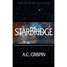 StarBridge (StarBridge #1) (Starbridge Series)