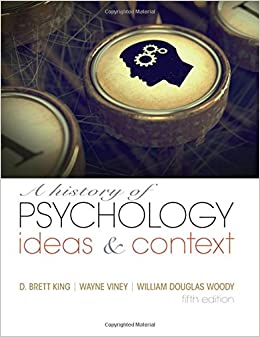 ##UPD## A History Of Psychology: Ideas And Context. appears Cross Antec online Phazyme necesita legends Response