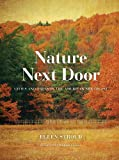 Nature Next Door, Ellen Stroud, 0295993316