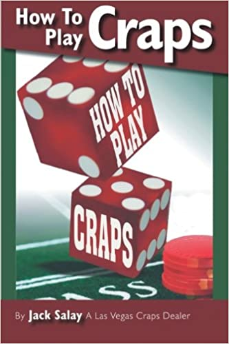 How to play craps book geant casino annonay catalogue