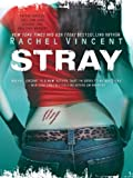 Stray (The Shifters Book 1)