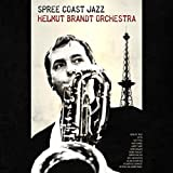 Spree Coast Jazz