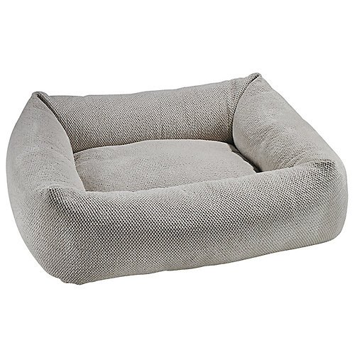 - Bowsers Dutchie Bed, Medium, Aspen