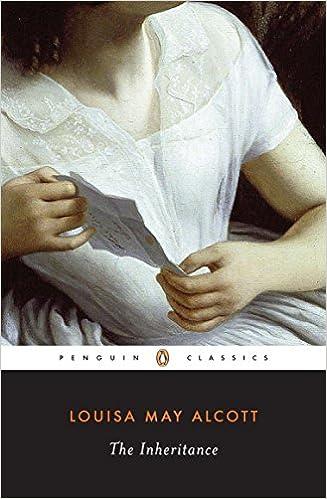 the inheritance penguin classics