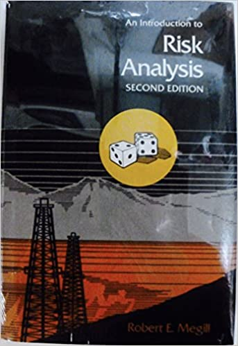 An Introduction to Risk Analysis