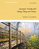 img - for Family Therapy: History, Theory, and Practice (6th Edition) book / textbook / text book