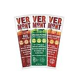 Vermont Smoke & Cure Mini Meat Sticks