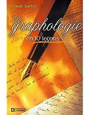La graphologie en 10 leçons