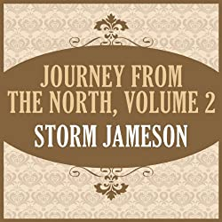 Journey from the North, Volume 2