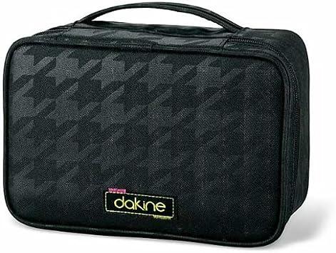 DAKINE 09LX1ADK - Estuche para Comida del recreo Negro Houndstooth Talla:23 cm: Amazon.es: Deportes y aire libre