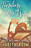 Finding My Way (A Salty Key Inn Book) (Volume 2)