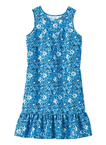 Bouquet Delight (AmeriMark Breezy Sundress)