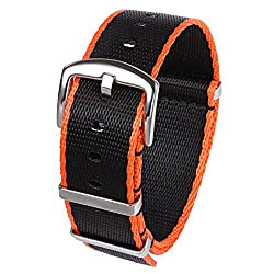 Image of the product PBCODE Seat Belt Nylon that is listed on the catalogue brand of PBCODE.