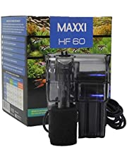 Filtro Externo, Maxxi Power