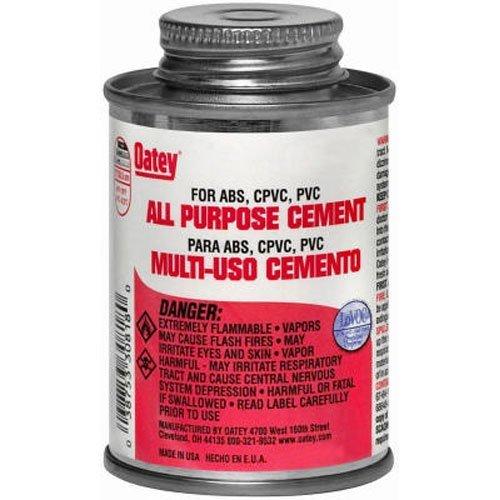oatey-30821-all-purpose-cement-milky-clear-8-ounce-by-oatey
