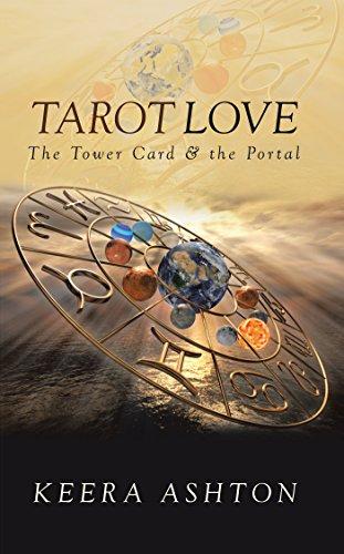 Amazon com: Tarot Love: The Tower Card & the Portal eBook: Keera