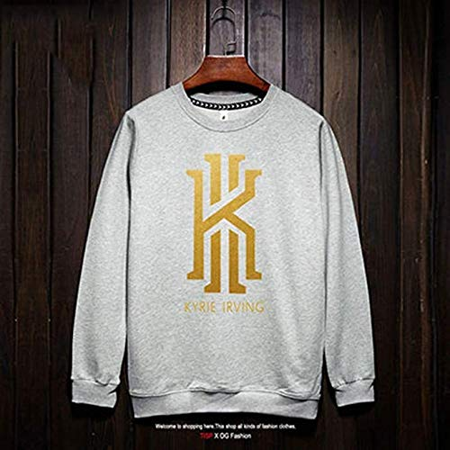 Shelfin Jersey De Hombre Camiseta De Manga Larga De Baloncesto De ...